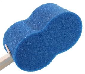 DL6054-Sponge-on-a-stick-a_LG
