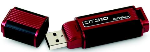Gadget-kingson-drive310-blogSpan