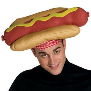 Hotdoghat-pic2
