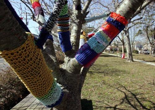 Midnight-knitter