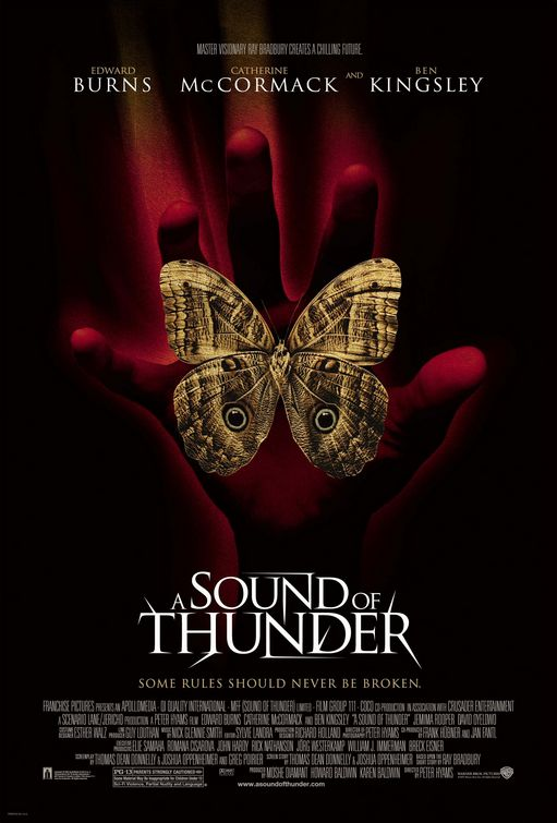 Sound_of_thunder