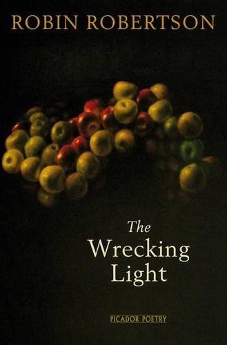 Wrecking-light