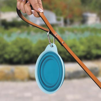 Pet-travel-cup-360913