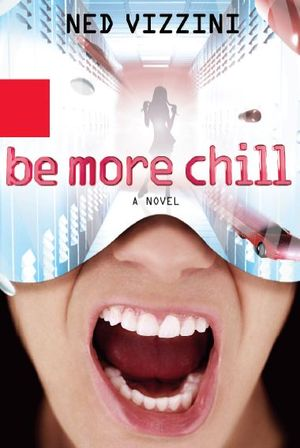 Be_more_chill_k2
