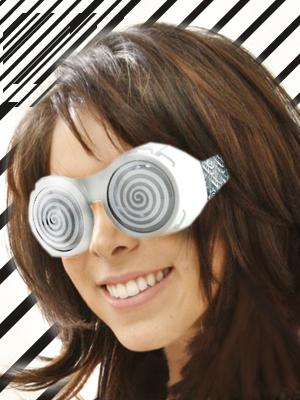Hypnotistglasses pic1