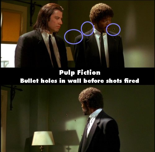 Movie_mistakes_pulp_fiction