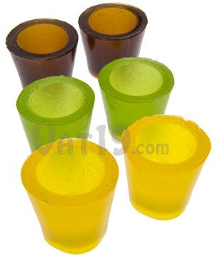 Gummy-shots-lemon-lime-cola