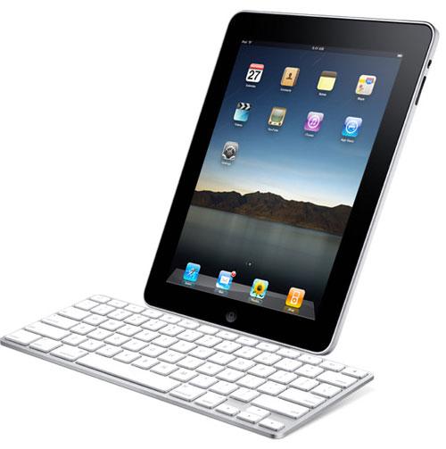 Ipad-keyboard
