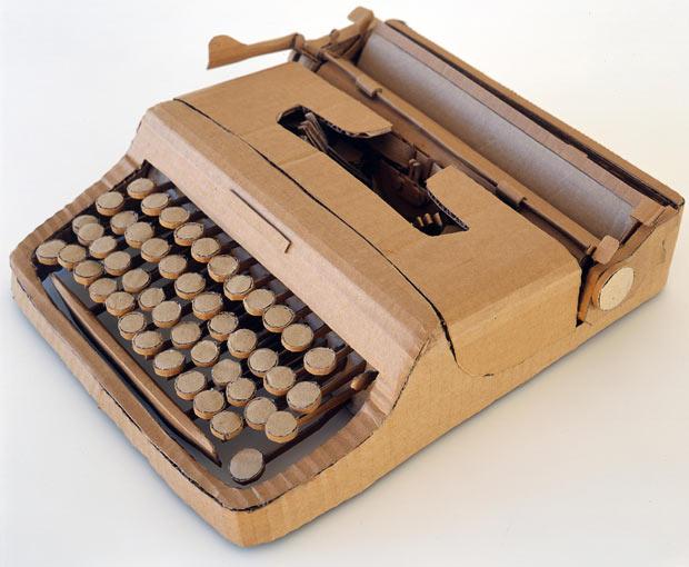 Typewriter_1531368i