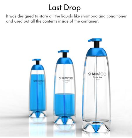 Last-drop1