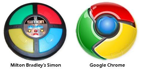 Simon_chrome