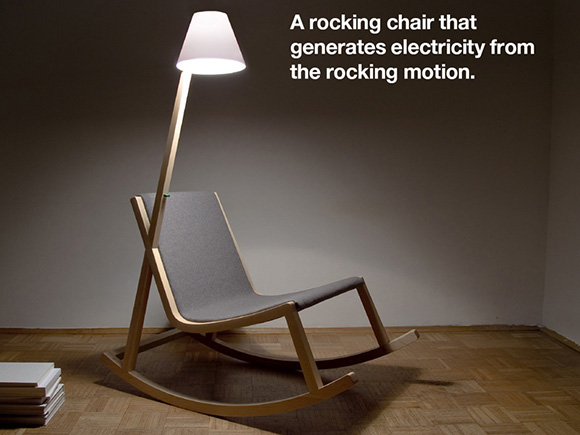 Rochus-Jacob-Rocking-Chair