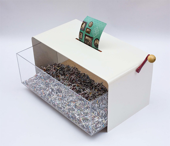 Papervore-Coffee-Table