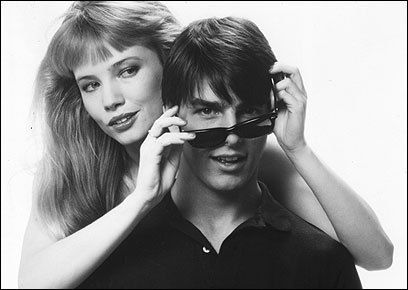 Risky_business_rebecca_de_mornay