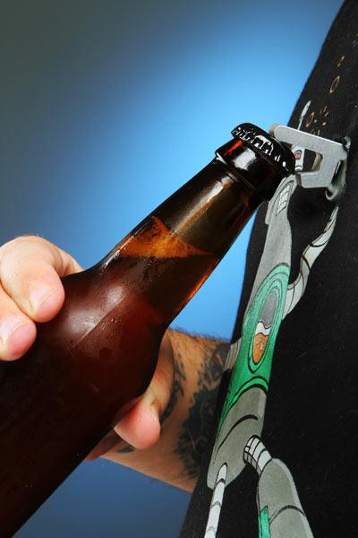 Debb_beerbot_bottle_opening_shirt_inuse-1
