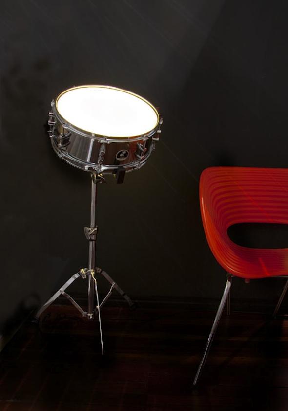 Drumlight00