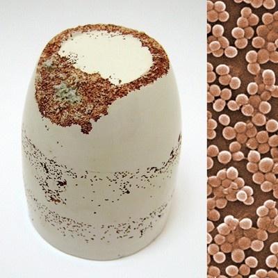 980-architecture-design-muuuz-contamination-tamsin-van-essen-ceramic-2