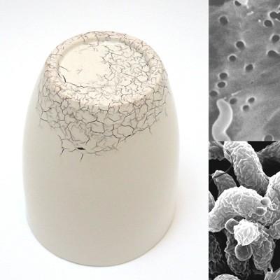 980-architecture-design-muuuz-contamination-tamsin-van-essen-ceramic-5