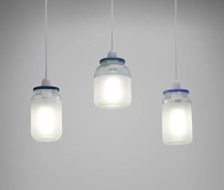 968-architecture-design-muuuz-jars-james-shaw-lampe-2