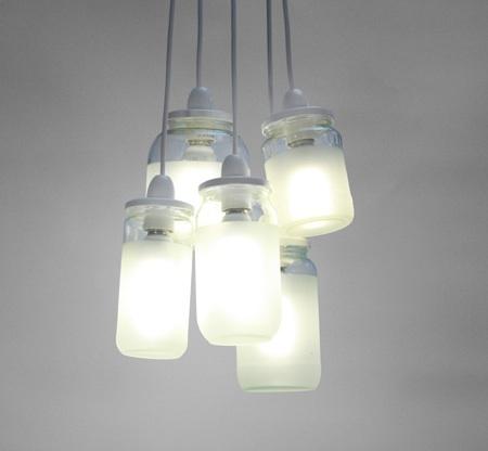 968-architecture-design-muuuz-jars-james-shaw-lampe-1