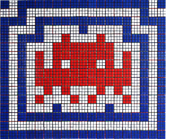 Rubik05