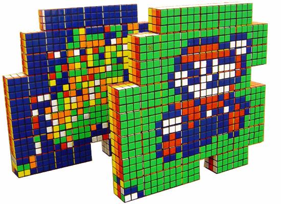 Rubik03