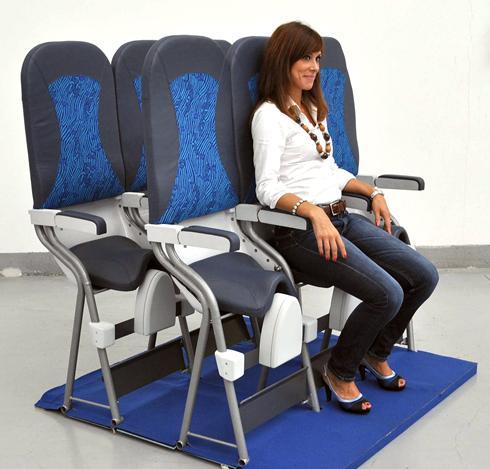 Seats10x-large