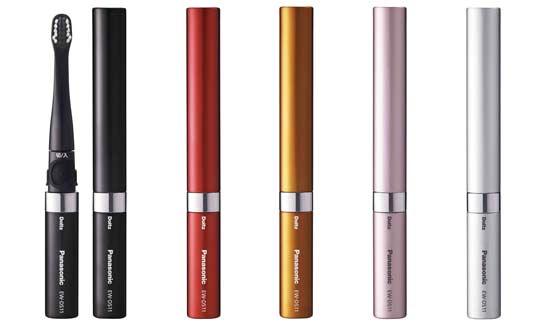 Panasonic-sonic-pocket-toothbrush