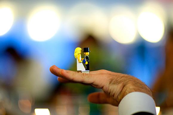 Lego-wedding-ring_1
