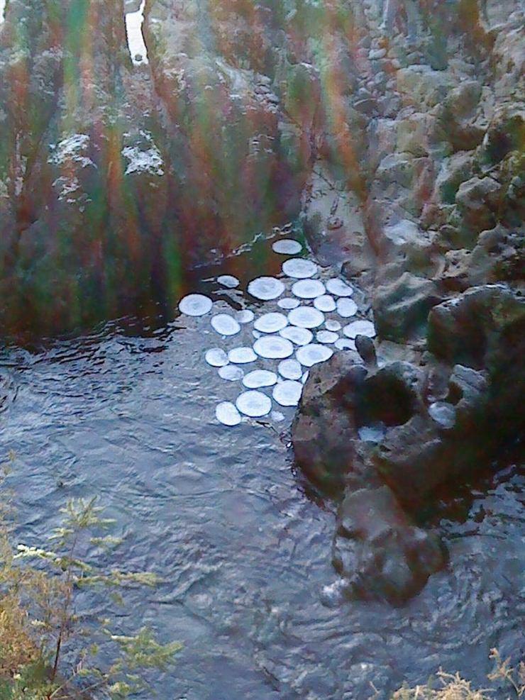 PH-Ice_Circles_in_the_river_Llugwy_at_Betws-y-coed_31.12.08