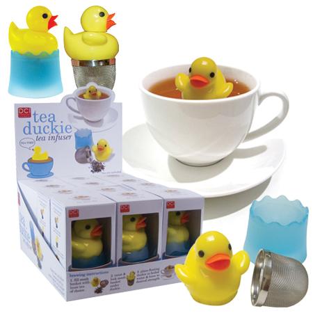 Tea_Duckie
