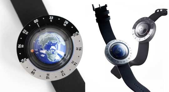 Wn-2-earth-watch-japan