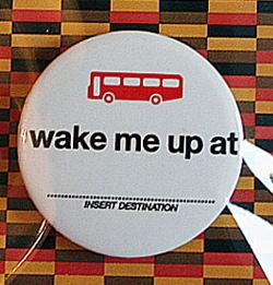 Wakeme