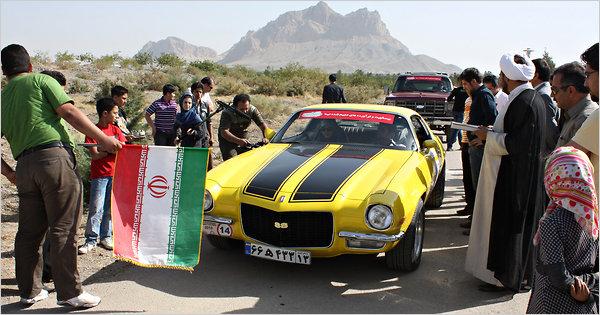 IRAN-1-articleLarge