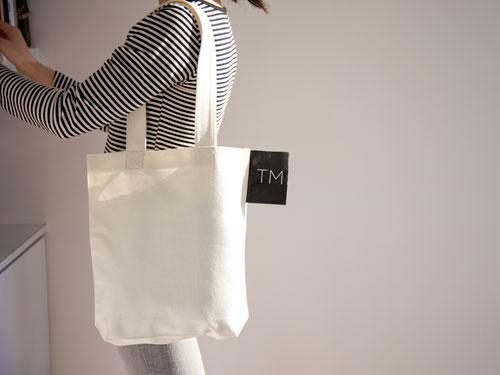 Bag_tag_tm_03