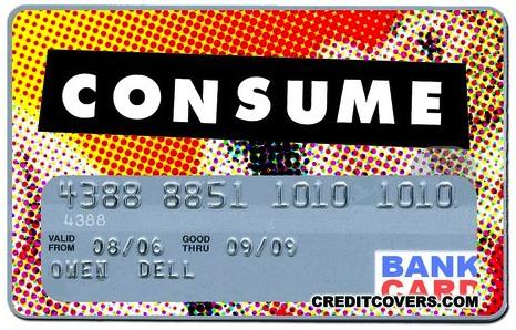 bookofjoe credit card skins