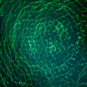 Laserkaleidoscope1
