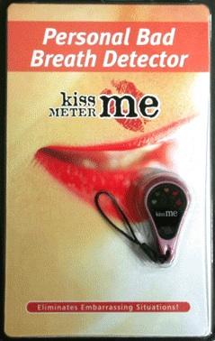 Kissme3dsdsf