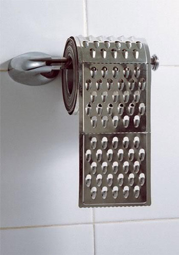 Cheese-grater-toilet-paper-2