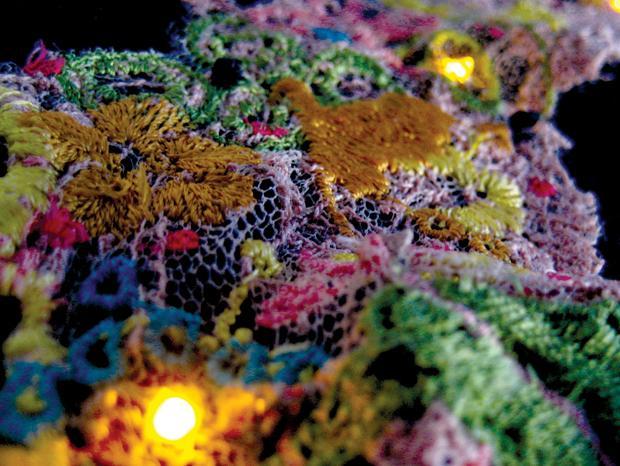 Solar_vintage_textile_3col_1