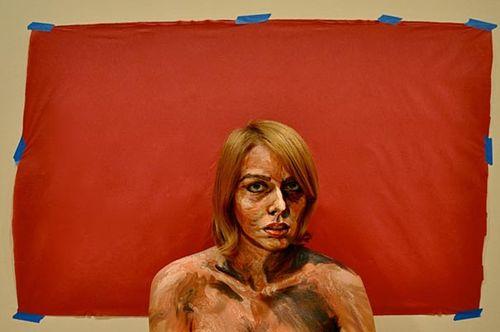 Fake-Paintings-self4