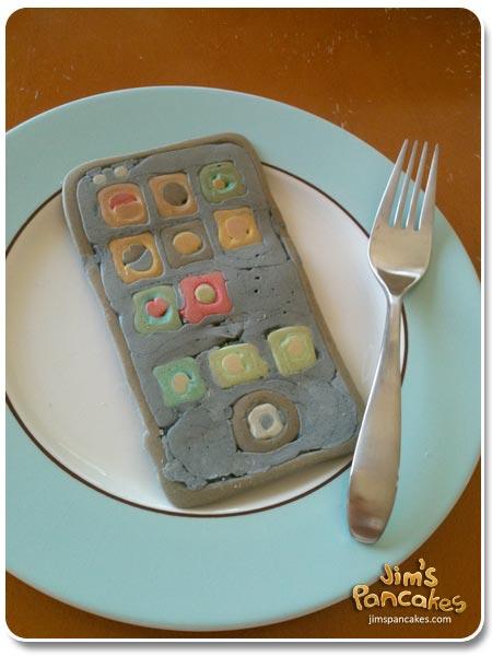 Iphone_pancake