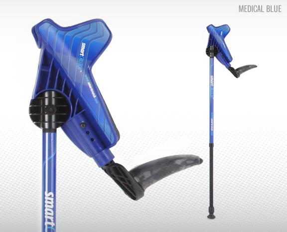 Product_large_blue