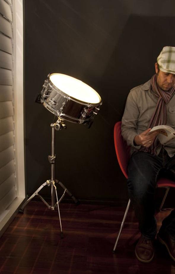 Drumlight04