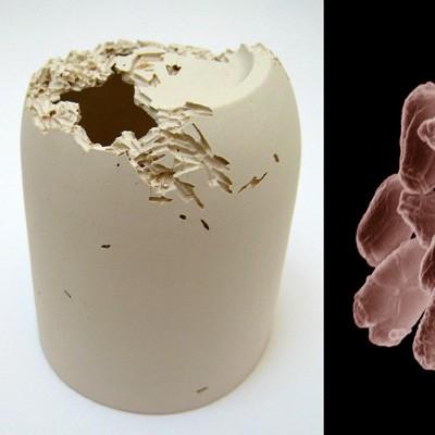 980-architecture-design-muuuz-contamination-tamsin-van-essen-ceramic-3