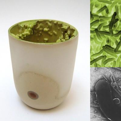 980-architecture-design-muuuz-contamination-tamsin-van-essen-ceramic-4