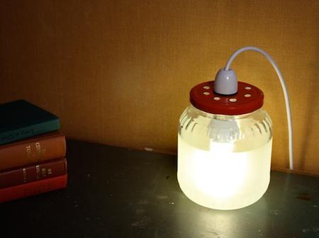 968-architecture-design-muuuz-jars-james-shaw-lampe-3