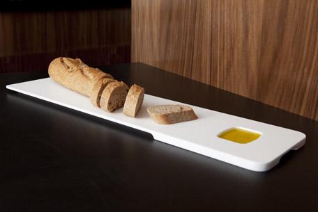 Masu_bread