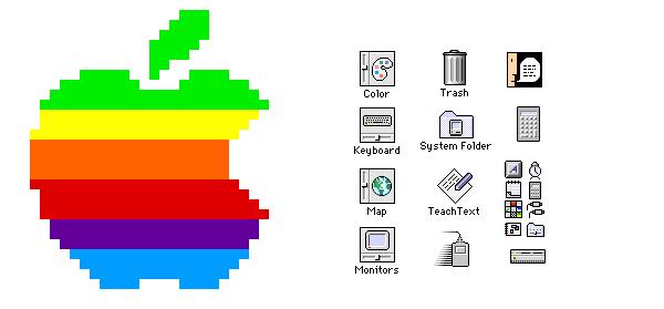 Apple_system_7