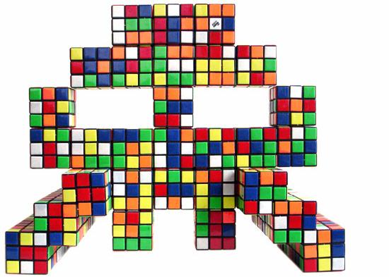 Rubik04